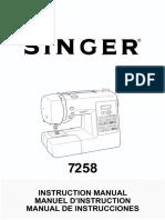 Singer 7258.pdf