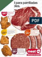 catalogo-meatme-febrero2020