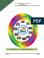 CUADERNO TRABAJO DOCENTE 5TO. AÑO 2014-2015.docx