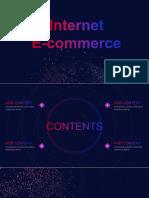 Internet-WPS Office