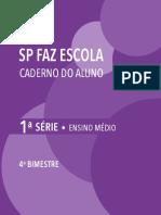 APOSTILA 1serie 4 bim EM.pdf