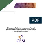 CESI-2018-Orientaciones-Técnicas-para-implementar-Planes-de-Educación-Afectiva