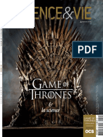 zScience & Vie Game of Trones N°1 Avril 2019.pdf
