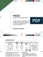 modi_3_manual_1_0