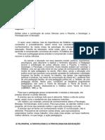 Didática Básica Música Fácil (3ªaula) PDF