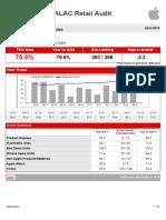 1033--279542-ALKOSTO PEREIRA-1655270024.pdf