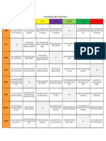 Cleanliness Calendar (2)