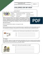Guía_12_Los_Valores_en_mi_Vida.pdf