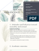 THE-CHALLENGES-OF-MIDDLE-AND-LATE-ADOLESCENCE.pptx