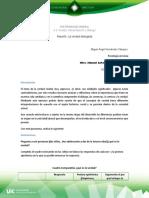 HernándezVMA_Act. 4.3 Reporte La verdad dialogada