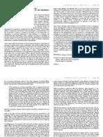 CRIM-2-Cases-No.-2.pdf
