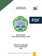 Tugas 1.2. Praktik Bahan Ajar -Dr Zulkarnain, M.Pd- Liska Silvia Batubara, S.Pd.pdf