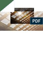 40051362 Guida Integrazione Architettonica Fotovoltaico GSE 2009