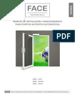 D115ES-manuale-SW-face