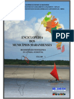 Microrregião_do_Litoral_Ocidental_Maranhense_-_Volume_I.pdf
