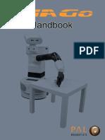 tiago_handbook_v1.4.2_email