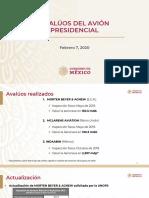 CPM Banobras Avalúos TP01, 07feb20
