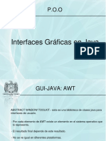 interfaces graficas en java.pdf