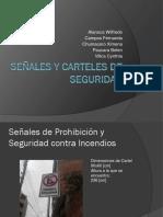 Señales y Carteles de Seguridad.pptx