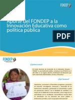 ppt-fondep-PUNO