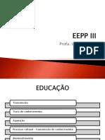 Curriculo-Teoria-e-Pratica.ppt