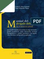 manual del abogado pdf.pdf.pdf