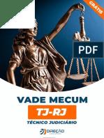 VADE-MECUM-TJ-RJ