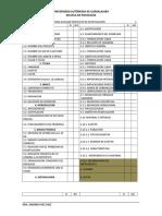 GUIA PARA EVALUAR PROYECTOS-BASES BIOLOGICAS.doc