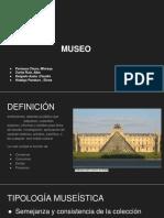 ZURITA-PARISACA-HIDALGO PANDURO-DELGADO
