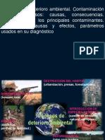 Tema 7. Contaminación aire y agua.pdf