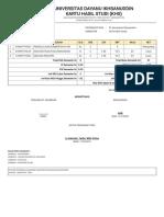 Kartu Rencana Studi - 16710070.pdf