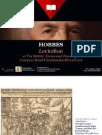 laminas hobbes.pdf