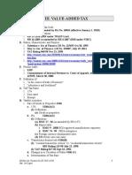 Tax II Part 2.1