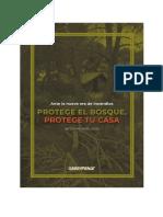 protege tu bosque.pdf