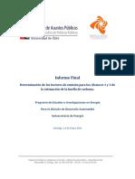 teoria informe final de factores de emision u de chile.docx