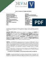 contrato DEL TRABAJADOR.doc