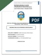 INFORME FINAL INTERNADO I (RUBEN).docx