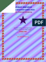 LAPORAN KEGIATAN.docx