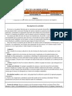 Actividad   ensayo práctica de observación (1)