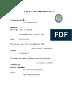 Informe_Practicas_Wilson