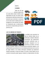 INGIENERIA DE TRANSITO (1)
