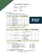 6. Prota Kelas 12 (Wajib) rev