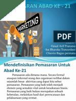PEMASARAN-ABAD-KE-21.pptx
