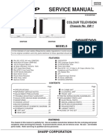 29wf200.pdf