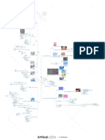 mapa micosis