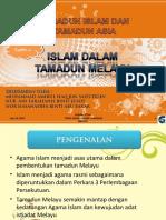 Islam dalam Tamadun Melayu.pdf