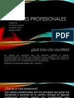 Valores profesionales.pptx.pptx