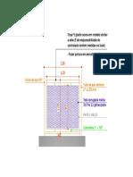 Desenho Gradil (2) (1).pdf
