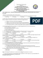 HILOT-Test-Questions-Grade-10.docx