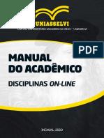 manual_do_academico_2020